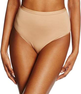 Hanro Soft Touch Micromodal Maxi Brief 071254-0267
