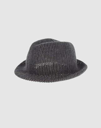 Bellwood (ベルウッド) - BELLWOOD 帽子