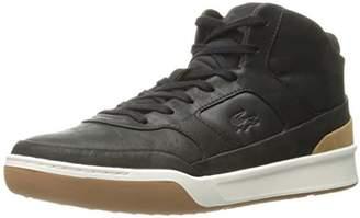 Lacoste Men's Explorateur Mid 316 2 Cam Fashion Sneaker