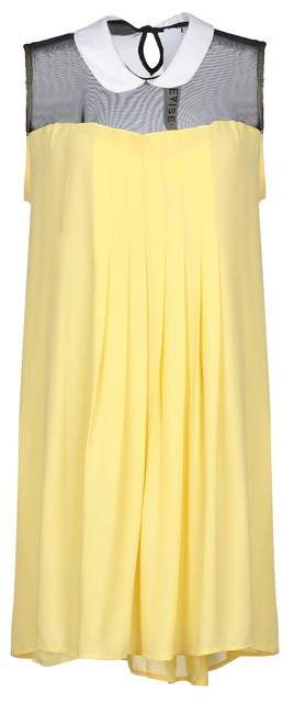 REVISE Short dress
