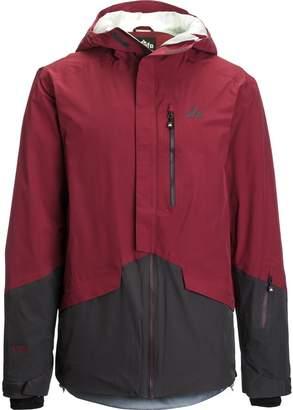 Strafe Outerwear Theo Jacket - Men's