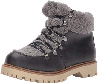 c2272986b73a1 at Amazon Canada · Sam Edelman Women s Kilbourn Fashion Boot