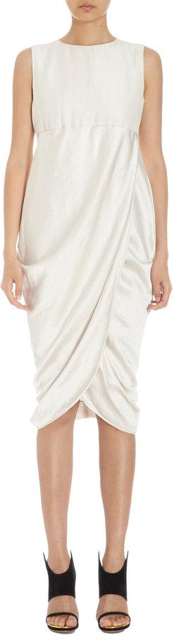 Zero Maria Cornejo Kali Dress