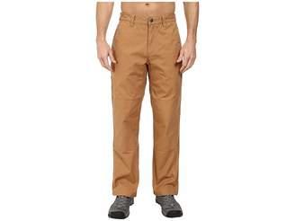 Mountain Khakis Alpine Utility Pant Men's Outerwear