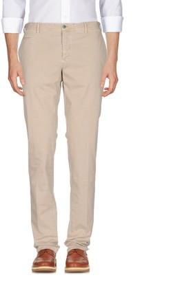 Pt01 Casual pants - Item 13115431WX
