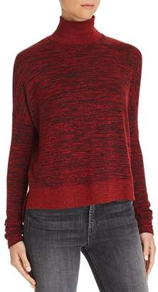 Rag & Bone Bowery Turtleneck Sweater