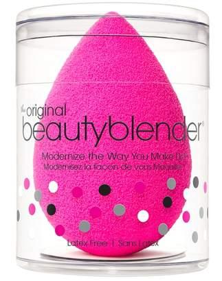 Beautyblender Original Beauty Blender