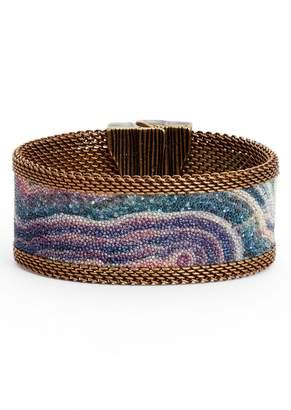 Swarovski Cynthia Desser Crystal Bracelet