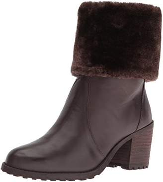 Aerosoles Women's Incognito Boot