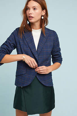 BB Dakota Admiral Blazer