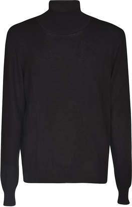 Maison Margiela Turtle Neck Sweater