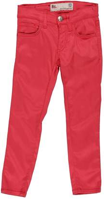 Roy Rogers ROŸ ROGER'S Casual pants - Item 13104991KR