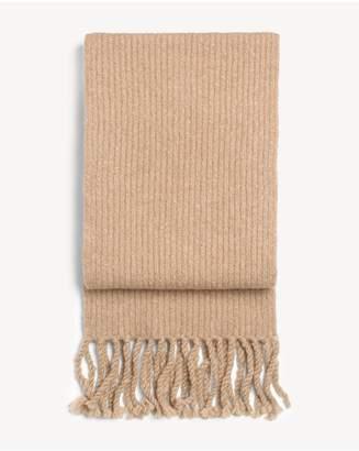 Rag & Bone Francie scarf