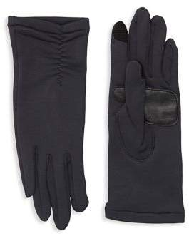 Echo Warmer Gloves