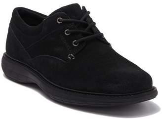 Merrell World Vue Lace-Up Shoe