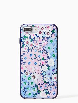 Kate Spade Jeweled Daisy Garden Iphone 8 Plus Case