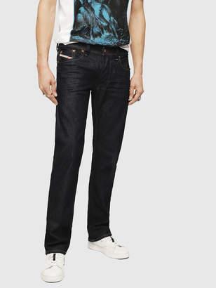Diesel LARKEE Jeans 084HN - Blue - 28