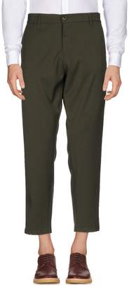 Imperial Star Casual pants - Item 13164067
