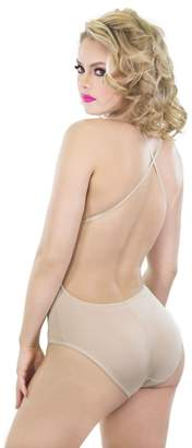1fcdfe444 Backless Shapewear Body - ShopStyle Canada