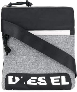 Diesel F-Scuba Crossbody bag