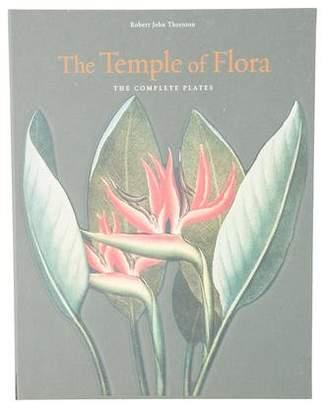 Taschen The Temple of Flora