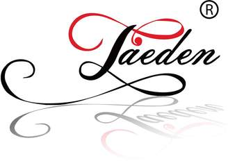 Express JAEDEN Link for Shippping Cost, Additional Fabric Cost and so on