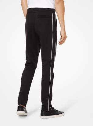 Michael Kors Scuba Track Pants