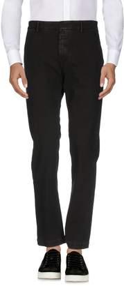Maison Clochard Casual pants - Item 13183702QN