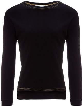 Project Social T Avery Step-Hem Sweatshirt - Women's