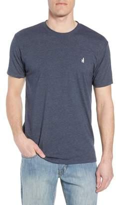johnnie-O Bear Graphic T-Shirt