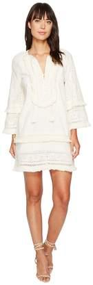 Rachel Zoe Abigail Dress Women's Dress