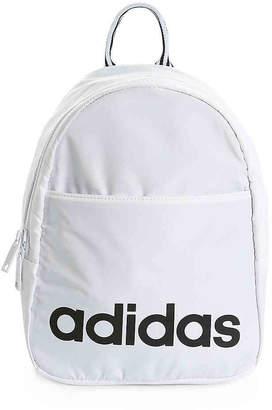 973ebd5895 adidas Core Mini Backpack - Girl's
