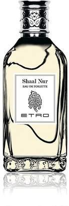 Etro Fragrances Women's Shaal-Nur Eau De Toilette 100ml