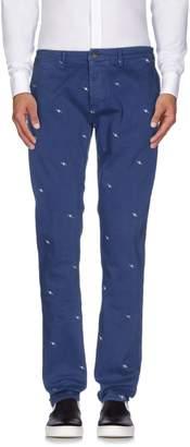 Macchia J Casual pants - Item 36834342XD