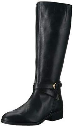 Lauren Ralph Lauren Women's MARIBELLA Fashion Boot