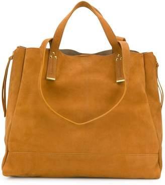 Jerome Dreyfuss George large tote bag