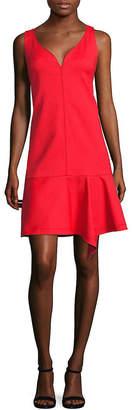 Nanette Lepore Sparkler Shift Dress