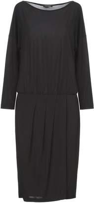 Cristinaeffe Short dresses - Item 34958324AO