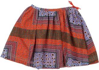 Preen by Thornton Bregazzi Skirts - Item 35340232UJ