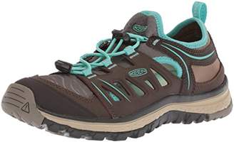 Keen Women's Terradora Ethos-W Hiking Shoe