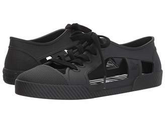 Vivienne Westwood + Melissa Luxury Shoes x Brighton Sneaker