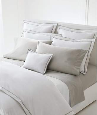 Lauren Ralph Lauren Spencer Solid 475 Thread Count 100% Cotton Sheet Set