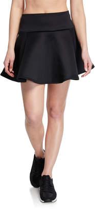 Misty Copeland Signature Active Skirt