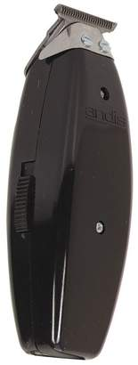 Andis T-Edjer T-Blade Trimmer