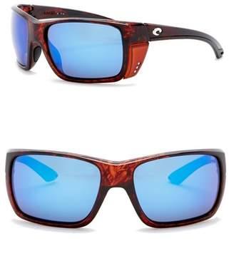 Costa del Mar Rooster Wrap Sunglasses