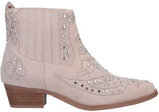 Bibi Lou Ankle boots - Item 11623636EV