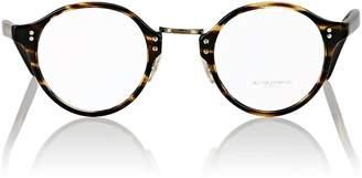 Oliver Peoples Men's OP-1955 Eyeglasses