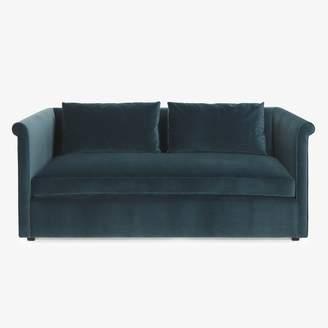 highLine Queen Sleeper Sofa