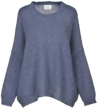 Bella Jones Sweaters - Item 39894357UT