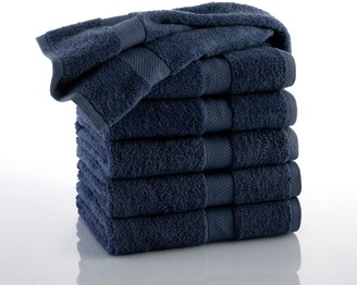 Martex Commercial 6-pk. Solid Bath Towels